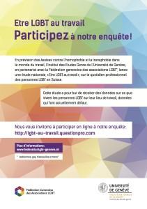 LGBT_travail_enquete_flyer