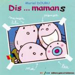 dis_maman
