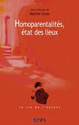 Homoparentalite_GROSS_2005