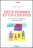 deux_femmes_coufins