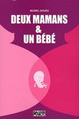 deux_mamans_douru
