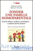 fonder_famille