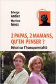 gross_antier