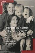 homo_parent