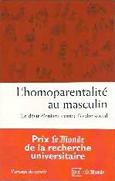 homoparentalite_masculin