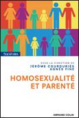 homosexualite_parente