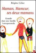 maman_mamour