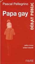 papa_gay