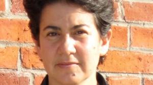 Mona Greenbaum, directrice de la Coalition des familles LGBT