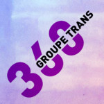 Groupe Trans 360 - icon