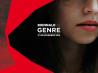 Biennale du Genre: «Elle était une fois» et «Violences de genre et école: de quoi parle-t-on?»