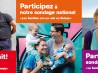 Participez au sondage national «Les familles arc-en-ciel en Suisse»