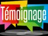 Homophobie dans le monde du travail: recherche de témoignages