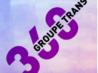 Offre d'emploi: 360 recherche une personne pour le poste de coordination du groupe  Trans 360