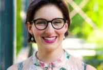 L'organisation suisse des lesbiennes (LOS) a une nouvelle secrétaire générale
