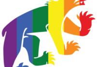 Pride Ouest 2017 à Berne : défilez à nos côtés