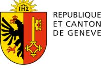 Adoption du règlement pour l'égalité et la prévention des discriminations en raison du sexe, de l'orientation sexuelle et de l'identité de genre