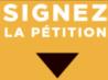 Signez la pétition: Violences contre les femmes: Que la honte change de camp !