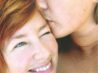 Réédition de la brochure Cancer du col de l'utérus, cancer du sein