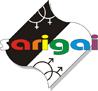 Sarigai