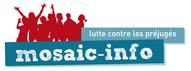 Mosaic-info