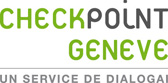 Checkpoint Genève