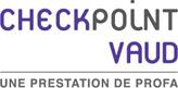 Checkpoint Vaud