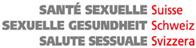 Santé sexuelle Suisse