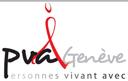 PVA Genève
