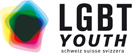 LGBT Youth