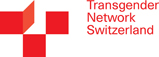 Transgender Network Switzerland