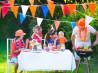 Pays-Bas et droit des familles: des propositions législatives pionnières