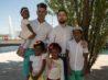 Procédure adoption de l'enfant du ou de la partenaire à Genève