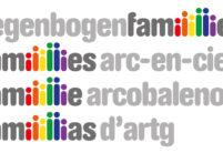 Guide à destination des (futures) familles arc-en-ciel
