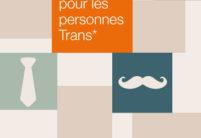 Safer sex pour les personnes trans*