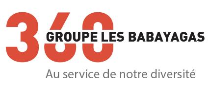 Groupe Babayagas