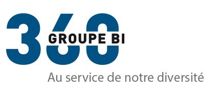 Groupe Bi