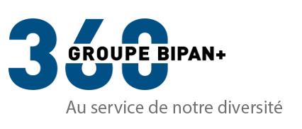 Groupe BiPan+