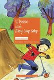 Ulysse_alias_easy_loup