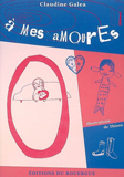 a_mes_amoures