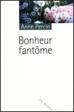 boneur_fantome