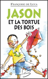 jason_tortue_bois