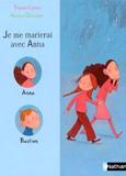jeme_mairierai_Anna
