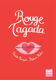 rouge_tagada