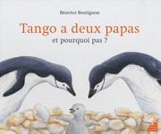 tango_2_papas