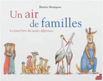 un_air_de_famille