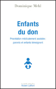 enfant_don