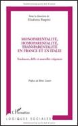 mono_homo_transparentalite