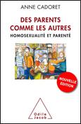 parents_comme_les_autres