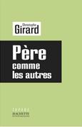 pere_comme_autres